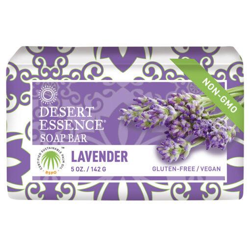 1_Desert-Essence-Body-Care-Lavender-Bar-Soaps-228475-Front.jpg