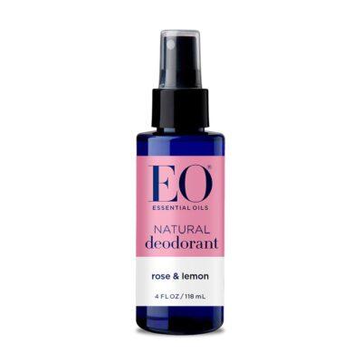 1_EO-Organic-Deodorant-Rose-Lemon-236116-front.jpg