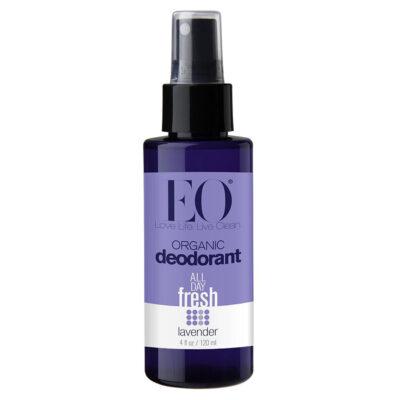 1_EO-Organic-Deodorant-Sprays-Lavender-4-fl-oz-225837-Front.jpg