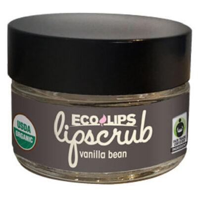 1_Eco-Lips-Lip-Scrub-Vanilla-Bean-228794-Front.jpg