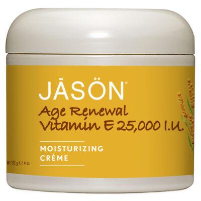 1_Jason-Vitamin-E-25000IU-207602.jpg
