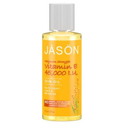 1_Jason-Vitamin-E-Oil-45000-2oz-207589.jpg