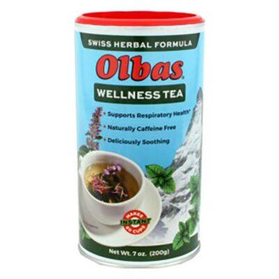 1_Olbas-Herbal-Tea-213150-front.jpg