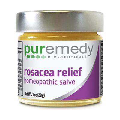 1_Puremedy-Rosacea-Relief-236594-front.jpg