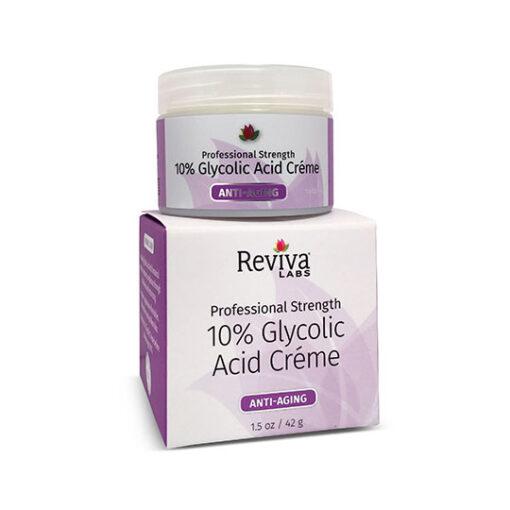 1_Reviva-Labs-10-Glycolic-Acid-Cream-1.5oz-220776-front.jpg