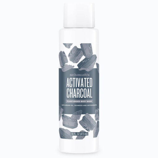 1_Schmidts-Body-Wash-Activated-Charcoal-236711-front.jpg