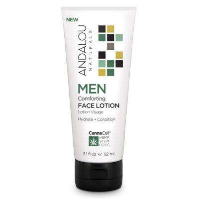 1_andalou-cannacell-mens-skin-care-comforting-face-lotion-234150-front.jpg