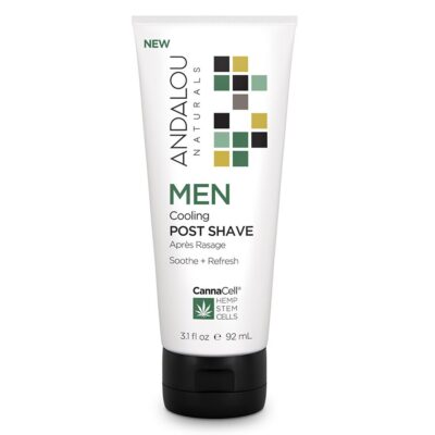 1_andalou-cannacell-mens-skin-care-cooling-post-shave-234149-front.jpg