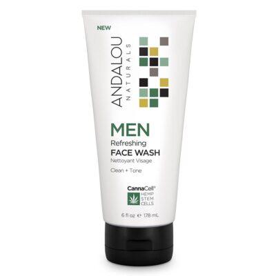 1_andalou-cannacell-mens-skin-care-refreshing-face-wash-234146-front.jpg