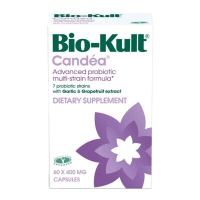 1_bio-kult-candea-probiotic-advanced-multi-strain-formula-60caps-234183-front.jpg