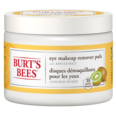 1_burts-bees-eye-makeup-remover-pads-231246-front.jpg