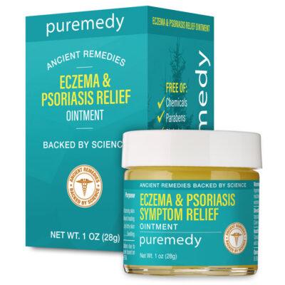 Puremedy-Eczema-1oz-236580.jpg