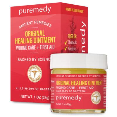 Puremedy-OriginalHealing-1oz-236584.jpg