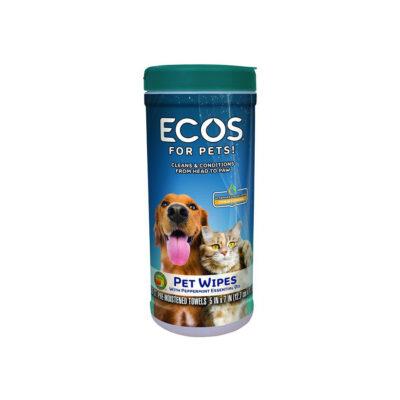 ecos-pet-wipes.jpg