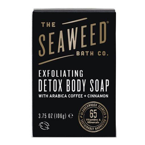 1_Seaweed-Bath-Co-Exfoliating-Detox-Bar-Soap-3.75-oz-231062-front.jpg