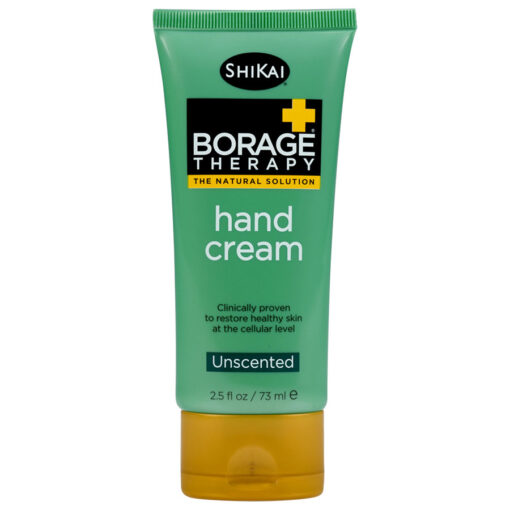 1_ShiKai-Borage-Dry-Skin-Therapy-Adult-Formula-Hand-Cream-Body-Care-209669-Front.jpg
