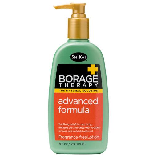 1_ShiKai-Borage-Dry-Skin-Therapy-Advanced-Formula-Lotion-Fragrance-Free-Body-Care-223931-Front.jpg