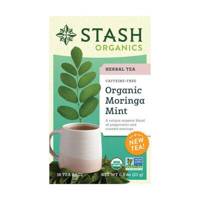 1_Stash-Tea-Herbal-Teas-Moringa-Mint-233461-front.jpg