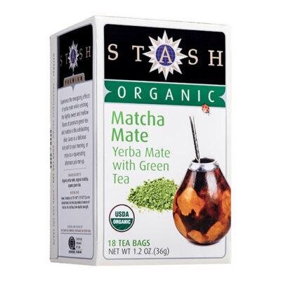 1_Stash-Tea-Herbal-Teas-Organic-Matcha-Mate-18-tea-bags-232709-front.jpg