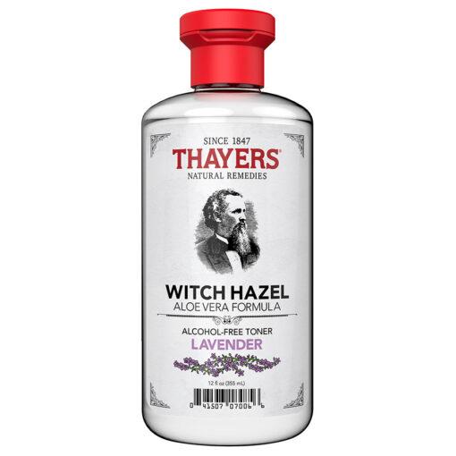 1_Thayers-Toner-Alcohol-Free-Lavender-217995-Front.jpg