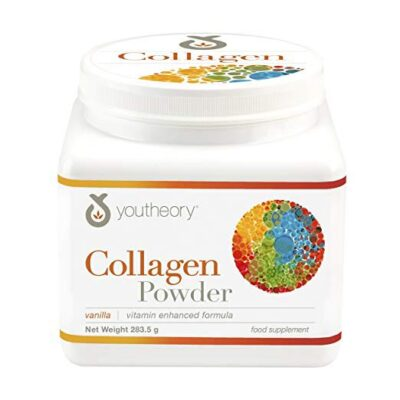 1_YouTheory-Collagen-Powder-10-oz-233356-front-jar.jpg