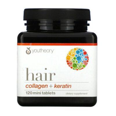 YouTheory-Hair-Collagen-Mini-Tab.jpg