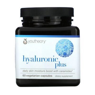 YouTheory-Hyaluronic-Plus-Caps.jpg
