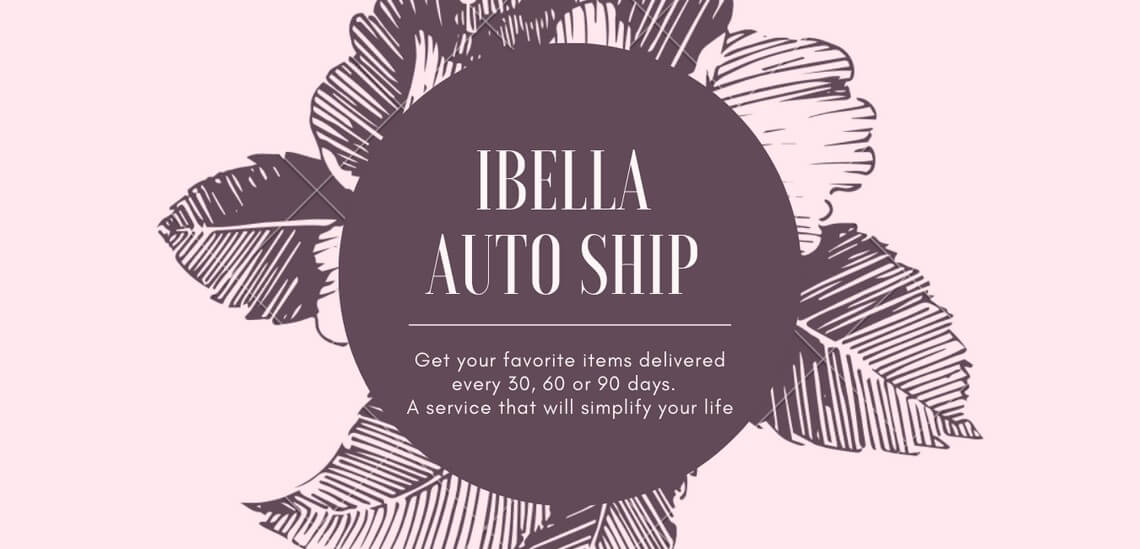 iBella Auto Ship